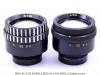 vega-5u-new-review-lens-10
