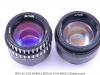 vega-5u-new-review-lens-11
