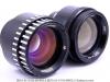 vega-5u-new-review-lens-12