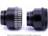 vega-5u-new-review-lens-13