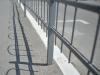 Фото на Vivitar 28mm 1:2.5 Auto Wide-Angle