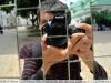 yongnuo-35mm-f2n-lens-review-nikon-d700-19