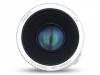 yongnuo-50mm-f-1-8-ii-white-lens-new-3