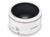 yongnuo-50mm-f-1-8-ii-white-lens-new-5
