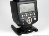 Yongnuo Digital Speedlite YN560-III
