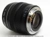 yongnuo-100-mm-f2-yn-100mmf2-lens-review-12