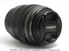 yongnuo-100-mm-f2-yn-100mmf2-lens-review-14