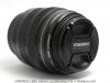 yongnuo-100-mm-f2-yn-100mmf2-lens-review-14