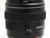 yongnuo-100-mm-f2-yn-100mmf2-lens-review-19