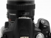 yongnuo-100-mm-f2-yn-100mmf2-lens-review-8