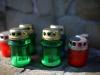 b-yn-35mm-f-1-4-yongnuo-lens-sample-61