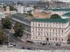 здания, пример фотографии на объектив yongnuo 50mm 1.8 ii новая версия