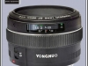 yongnuo-50mm-f-1-4-first-version-0