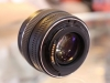 yongnuo-50mm-f-1-4-first-version-old