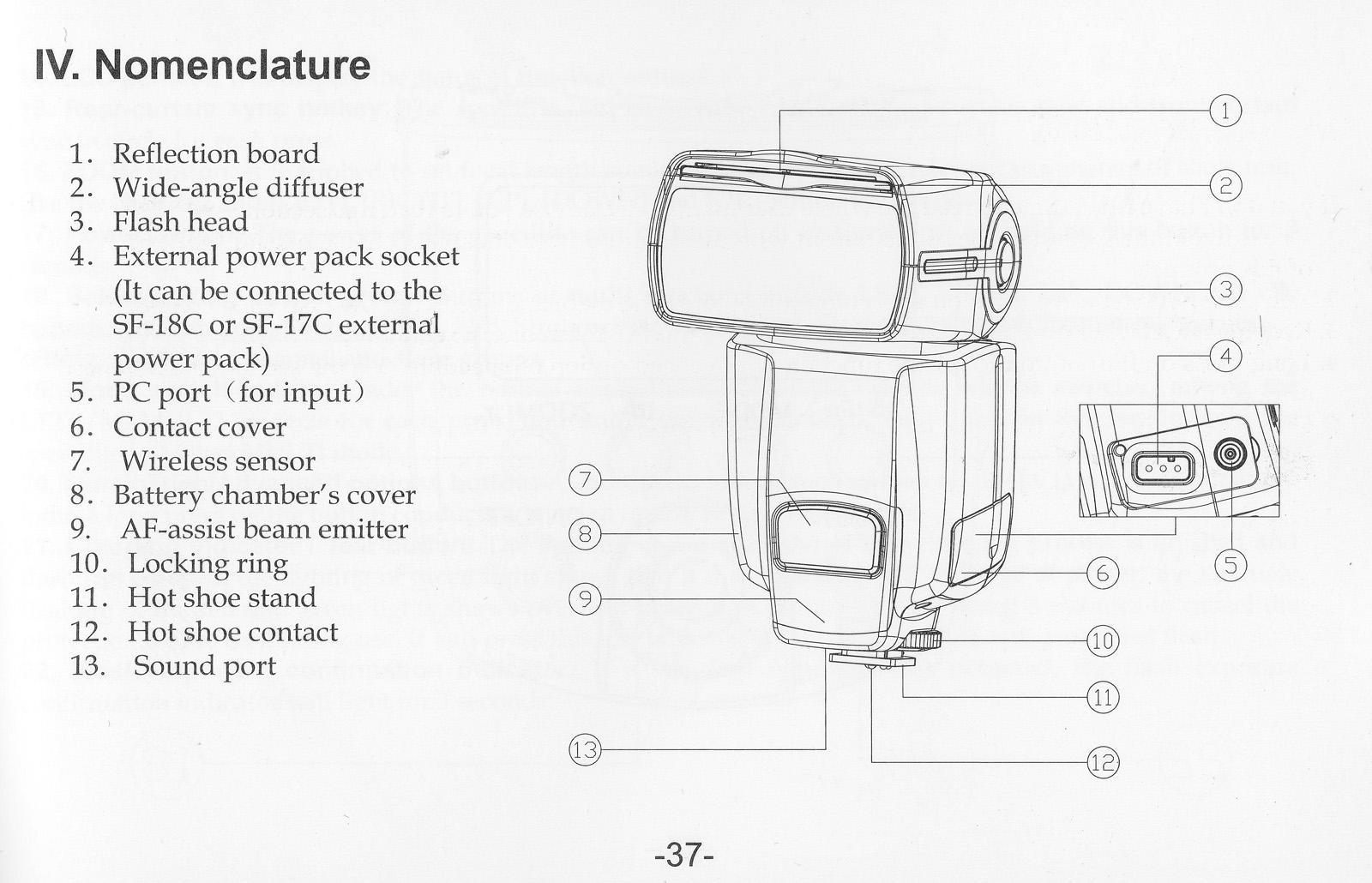 инструкция телефона флай модель bl4008