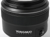 yongnuo-85-mm-f-1-8-n-nikon-lens-review-3