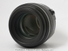 yongnuo-85-mm-f-1-8-n-nikon-lens-review-5