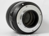 yongnuo-85-mm-f-1-8-n-nikon-lens-review-6