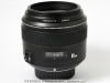 yongnuo-85-mm-f-1-8-n-nikon-lens-review-7