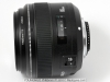 yongnuo-85-mm-f-1-8-n-nikon-lens-review-8