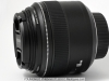 yongnuo-85-mm-f-1-8-n-nikon-lens-review-9