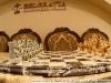 Фотографии на Зенитар-Н 16мм 2.8