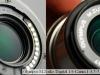 Olympus M.Zuiko Digital 14-42mm 1:3,5-5,6 IIR MSC